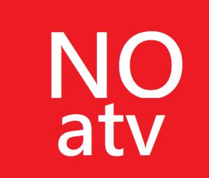 no_atv